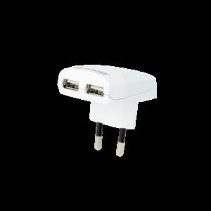 SKROSS USB töltő